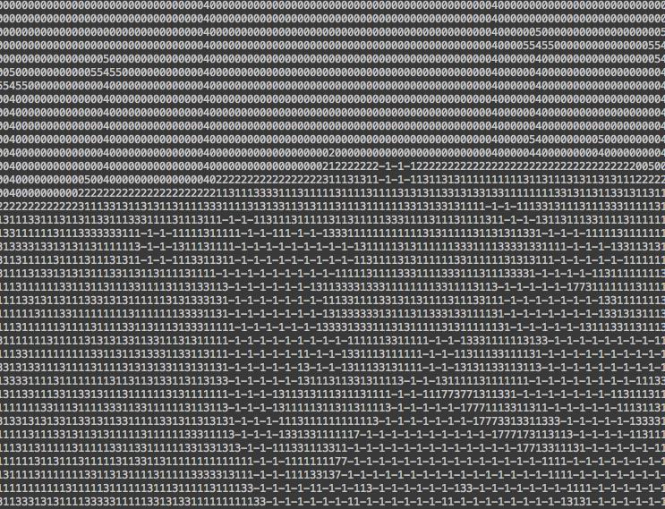 Screen Shot 2015-12-09 at 3.49.39 PM